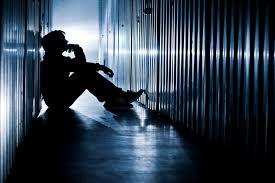 higher ed needs to destigmatize suicide essay