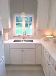 Image Countertops Prepossessing Wall Mounted Light Over Kitchen Sink Or Other Wall Mounted Light Over Kitchen Sink Minimalist Wall Ideas Gallery Wall Mounted Light Over My Site Stjohnsucccooporg Real Estate Ideas Prepossessing Wall Mounted Light Over Kitchen Sink Or Other Wall