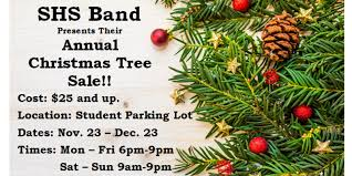 christmas_tree_sale_2018_0.png?itok\u003dmUM_QpS4 Christmas Tree Sale