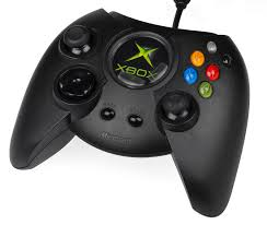 Guys help I need a 360 controller with out a shit d pad. Images?q=tbn:ANd9GcTyS39nF5xLEMWAivp63KfCAFDHVe_JEfejnZrKJIurUlJ8qGRimw