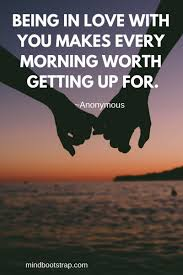 71 Couple Quotes Sayings With Pictures Updated 2019