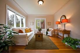 ideas for your rectangular living room