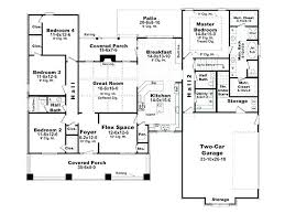 house plans under 2000 square feet full size of one story house plans under square feet
