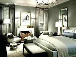 wall decor for men bedroom bedroom ideas elegant male bedroom ideas wall decor for bedroom wall wall decor for men bedroom