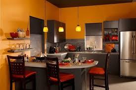 Modern Kitchen Paint Colors Ideas Interesting Inspiration Design
