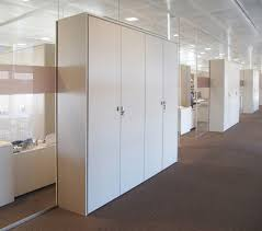 cool office partitions. Office Walls. Partition-wall-glass-office-partitions-sliding-doors Cool Partitions