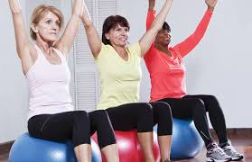 maine weight loss centers