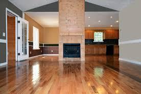 266228 orig rays flooring hardwood floors