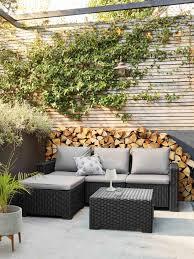 outdoor garden room opnodes