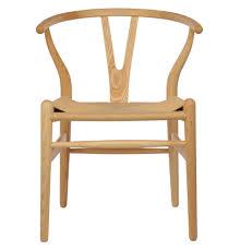 Marvellous Wishbone Chair Black Photo Ideas Large Size Marvellous Wishbone  Chair Black Photo Ideas ...