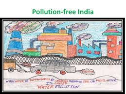 pollution in essay dissertation discussion   ignou sociology ba ma out registration
