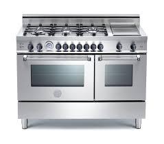 ranges for sale. Bertazzoni 48 Inch Discontinued Gas Range Ranges For Sale Designer Home Surplus Blog
