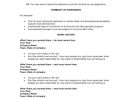 Sample Resumes For People Over 50 Download Sample Resumes For People Over 24 DiplomaticRegatta 6