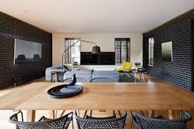 australian open plan house plans