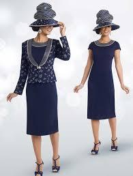 Ben Marc Size Chart Donna Vinci Hat H13192