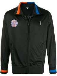 MARCELO BURLON COUNTY OF MILAN Спортивная <b>Куртка New</b> ...
