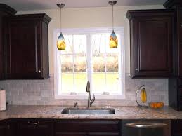 Over sink kitchen lighting Wall Over The Sink Kitchen Lighting Bathroom Over Sink Lighting Hanging Lights Over Kitchen Island Types Of Over The Sink Kitchen Lighting Kitchen Ideas Over The Sink Kitchen Lighting Kitchen Lights Over Sink Kitchen