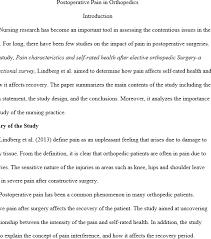 an university essay pollution in urdu