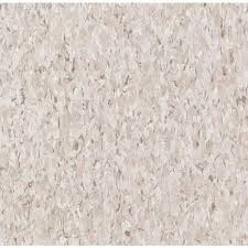 armstrong take home sample imperial texture vct taupe standard excelon commercial vinyl tile armstrong vct flooring