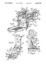 patent us5261779 dual hydraulic parallelogram arm wheelchair in Platform Lift Ricon S-Series patent us5261779 dual hydraulic parallelogram arm wheelchair in ricon lift wiring diagram