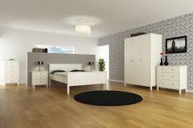 Rustic Black Bedroom Furniture Rustic Master Bedroom Sets Master Bedroom Ideas Rustic White