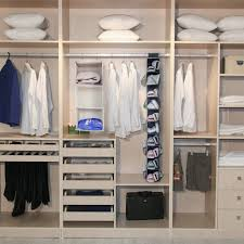 closet systems lowes. Lowes Closet System Beautiful Decorating Rubbermaid Organizers Closetmaid Wire Systems G