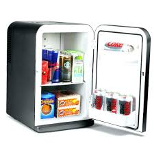 tiny refrigerator office. Office Design Mini Refrigerator Fridge Cooler Warmer White Depot This Is Perfect For Short Term Use Tiny