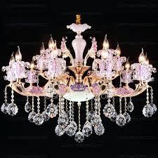 large crystal chandelier large crystal chandeliers uk
