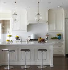 transitional kitchen lighting. light transitional kitchen by lauren muse lighting r