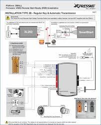 dball wiring diagram wiring diagram expert dball wiring diagram wiring diagram m6 xpresskit wiring diagram commando remote start wiring diagram basic electronics