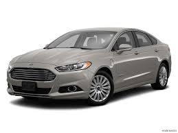 ford fusion titanium review spec pictures pictures 2015 ford fusion