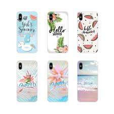 Special Price For <b>hello summer</b> case near me and get free shipping ...