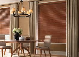 wooden window blinds. Engineered Wooden Window Shutters Blinds