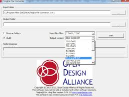 Convert Dwg To Dxf How To Import Dwg Files Into Blender Archvizblender