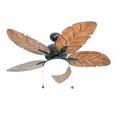 ceiling fans home depot ceiling fans with remote home depot indoor ceiling fans indoor regal