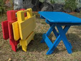 collection garden furniture accessories pictures. Poly Patio Furniture Accessories Collection Garden Pictures