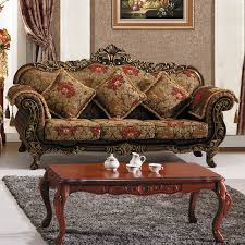 traditional sofa designs. Sofa Design Traditional Designs With Skirts A