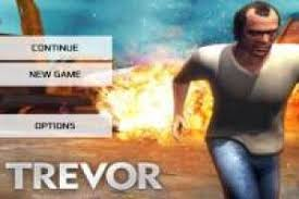 Players become entangled in a messy conflict concerning their best friend tony and the local mafia. Juegos De Grand Theft Auto Juega Gratis
