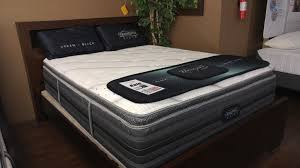 beautyrest black kate. Coolest Floor Sample Mattress L25 On Excellent Home Design Wallpaper With Beautyrest Black Kate