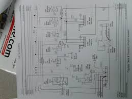 peg perego gator wiring diagram wiring library john deere 825i wiring diagram improve wiring diagram u2022 john deere f935 wiring diagram