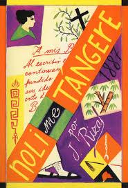 book cover ng noli me tangere noli me tangere cover symbolism of book cover ng noli