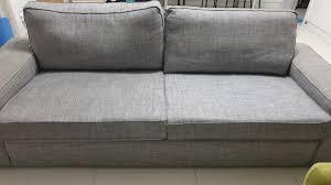 seater fabric sofa furniture sofas