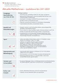 We did not find results for: Coronavirus Aktuelle Informationen Massnahmen Reisehinweise Bmk Infothek