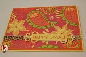 Chart Making For Happy Diwali 10 Beautiful Handmade Diwali