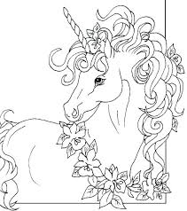 unicorn coloring pages for s unicorn coloring pages unicorn coloring books as well as cute unicorn coloring pages coloring pages kids