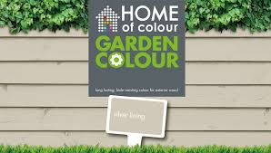 Garden Designers London Enchanting Packaging Design For Homebase Garden Colour By R Design Ltd For Homebase