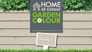 packaging design for homebase garden colour by r design ltd for homebase
