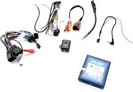 pac on head unit rca wiring wiring diagram expert pac on head unit rca wiring data diagram schematic pac on head unit rca wiring