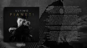ULTIMO - 10 - WENDY - YouTube