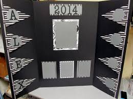 making the graduation scrapbook ideas. Let Memory Bound Help You Get Ready For Graduation. We\u0027ve Got Everything Need To Make Your Grad Party A Success. We Can Even Graduation Boards Making The Scrapbook Ideas